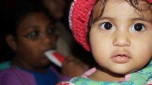 Children's Ministries @ Golshala | Pune | Maharashtra | India