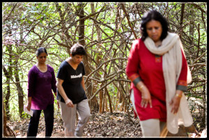 Be Women @ Bhave Residence (Flat no 5, 3rd Floor, Anchor Haven) | Pune | Maharashtra | India